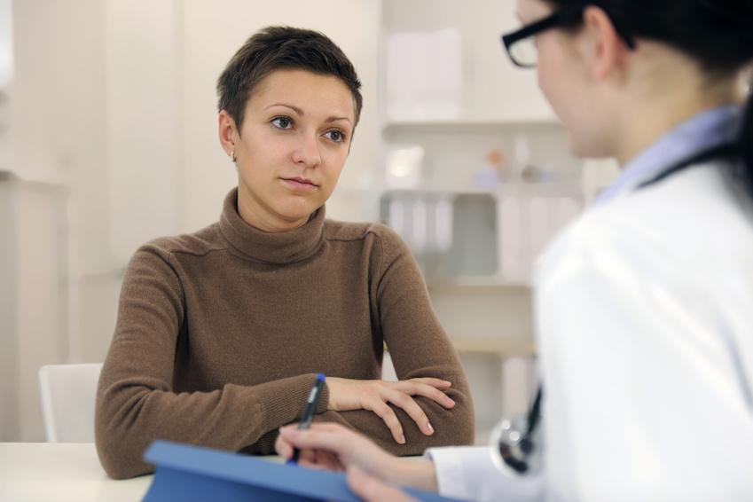 Photo of Як захистити себе від раку: 5 цінних порад проти онкології