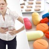 Photo of Основні причини відмови від антибіотиків