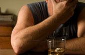 Photo of Алкогольна залежність: розкладання особистості та організму