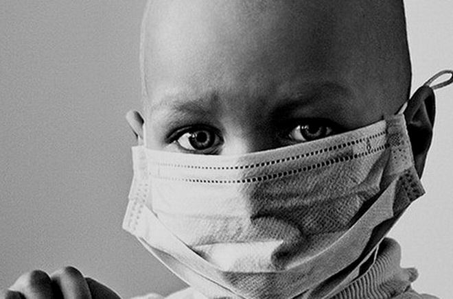 Photo of Дитяча онкологія: види раку у дітей