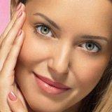 Photo of Основні фактори, які впливають на старіння шкіри