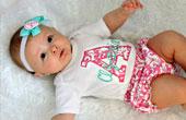 Photo of Здоровий погляд на вибір одягу для новонародженого