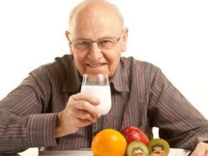 Photo of Правильне і збалансоване харчування після інсульту: як скласти меню