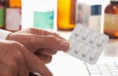 Photo of Основні переваги купівлі ліків в аптеках онлайн