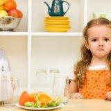 Photo of Список вітамінів для росту дітей