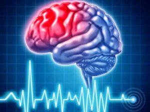 Photo of Важливі й потрібні препарати для профілактики інсульту