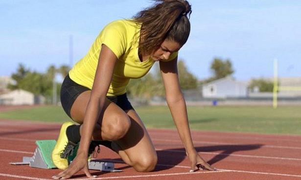 Photo of Фізичні навантаження в підлітковому віці захистять жінок від раку