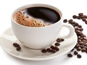 Photo of Як взаємодіють кави і тиск