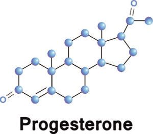 Photo of Прогестерон при вагітності: норма і відхилення