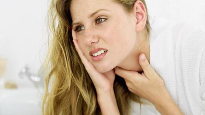Photo of Чи можна лікувати зуби, якщо болить горло?