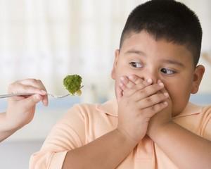 Photo of Ожиріння в підлітковому віці на 71% підвищує ризик розвитку раку
