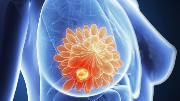 Photo of Препарат для лікування грипу та застуди може знизити агресивність раку молочної залози