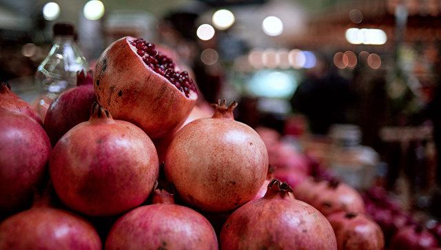 Photo of Вчені розповіли, яка їжа запобігає рак