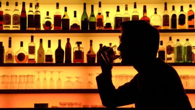 Photo of Вчені розповіли про зв'язок алкоголю і семи видів раку