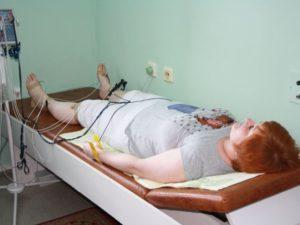 Photo of Важливий етап в оцінці стану судин — реовазографія кінцівок