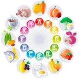 Photo of Вітаміни для підтримання молодості організму