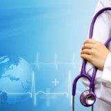 Photo of Основні фактори, які руйнують здоров'я