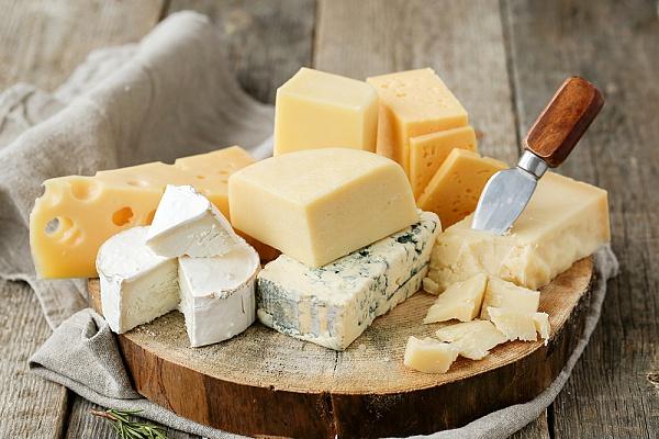 Photo of 7 продуктів, які підробляють найчастіше