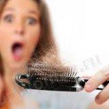 Photo of Випадання волосся, причини догляд вітаміни