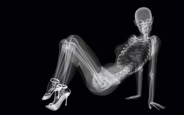 Photo of Названий найкорисніший овоч для зміцнення кісток