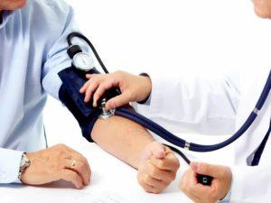 Photo of Небезпечні ендокринні артеріальні гіпертензії