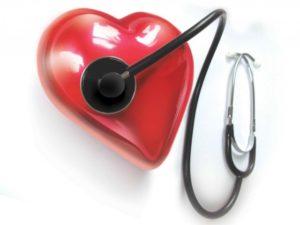 Photo of Відгомін прихованих серцевих захворювань — політопні екстрасистоли
