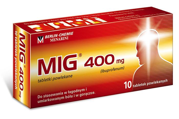 Photo of Міг від головного болю