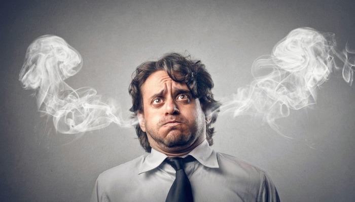 Photo of Тензорний головний біль