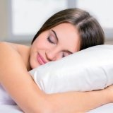 Photo of Причини скорочення м'язів під час сну