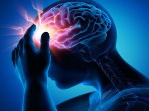 Photo of Одна з причин інсульту, набряку мозку, церебральної гіпертонічної кризи