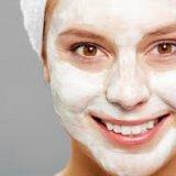 Photo of Гарячі маски для молодості шкіри