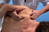 Photo of Показання до проходження процедур у остеопата