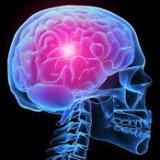 Photo of Ішемічний інсульт у молодих людей
