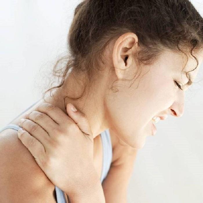 Photo of Головні болі при остеохондрозі