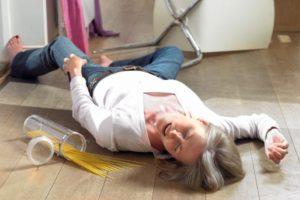 Photo of Несподіваний судинний колапс: як не переплутати з непритомністю, допомогти для приїзду швидкої