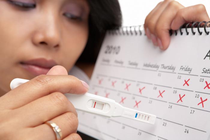 Photo of Сучасні методи лікування жіночого безпліддя