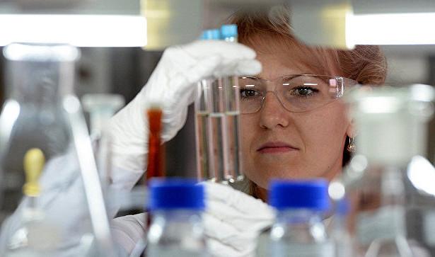 Photo of Рак будуть лікувати за допомогою вмираючих людей