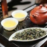 Photo of Чай молочний улун корисні властивості