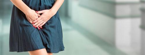 Photo of Як правильно підмиватися при циститі?