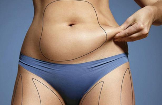 Photo of Позбавлення від жиру може запустити розвиток раку