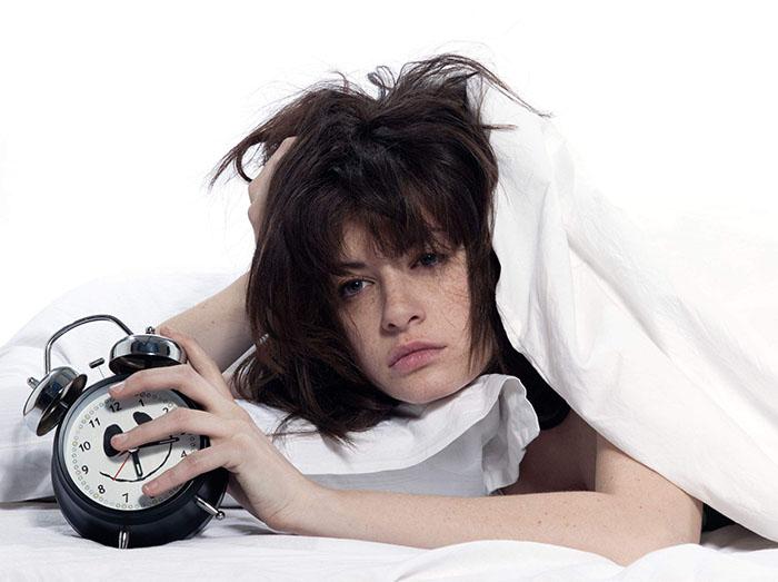 Photo of Головний біль після сну