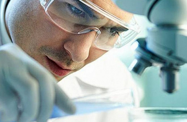 Photo of Лікарі знайшли «програму самознищення» для раку