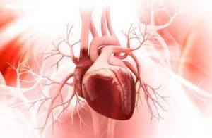 Photo of Синдром розбитого серця, Або кардіоміопатія такоцубо: ознаки, симптоми, наслідки