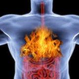 Photo of Печія причини виникнення хвороби