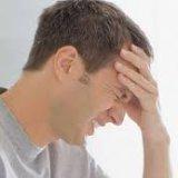 Photo of Поширені причини головного болю