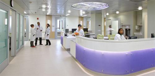 Photo of Проектування медичних установ