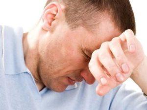 Photo of Переслідує судинний головний біль: як позбутися народними та медичними засобами