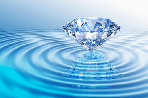 Photo of Чиста вода – комплексний підхід