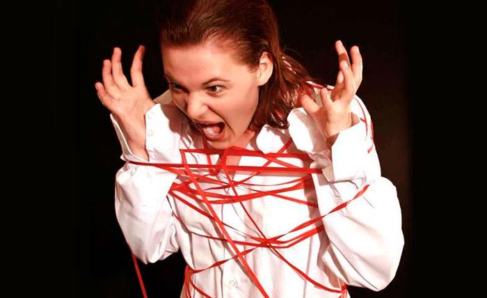 Photo of Психосоматика і головний біль