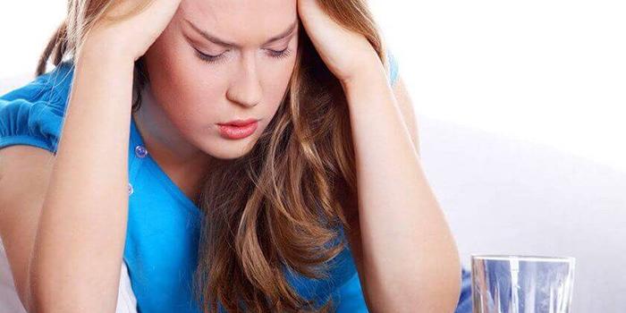 Photo of Як позбутися головного болю в домашніх умовах?